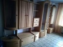 wohnwand wohnzimmer möbel gebraucht kaufen in siegen ebay