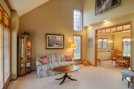 30 best vaulted ceiling home design ideas home interior help