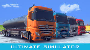 Amazon.com: Ultimate Truck Simulator: Appstore For Android The Developers Of Euro Truck Simulator 2 Have Begun Reworking The Game Play Ldon To Manchester Youtube Best Russian Trucks For Game American Steam Cd Key Pc Mac And Linux Buy Now Italia Aidimas Zones Check Gaming Scania Driving Free Ride Missions Rain Dlc Review Scholarly Gamers America Apk Download Simulation Game War Restocked On Legendary Edition Community Guide How Add Music