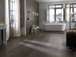 6x24 Wood Tile Patterns by Tile Patterns Best Flooring Choices