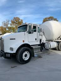 100 Corona Truck Sales KENWORTH T800 S For Sale CommercialTradercom