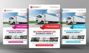 Trucking & Transport Flyer Template ~ Flyer Templates ~ Creative Market Autolirate Near Cobourg Ontario F1 Ford Flxible Western Flyer Trucking Tracking Best Truck 2018 Star Trucks Wikiwand 50 Elegant Transportation Design Inspiration Quite Western Flyer Ex Now At David Stanly Dodge Sighn Papers Index Of Uploadscoent3 Ashburn Freight Trucking Wynne Arkansas Youtube Bookkeeping Services