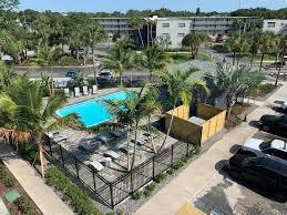 100 St Petersburg Studio Apartments Emerald Pointe