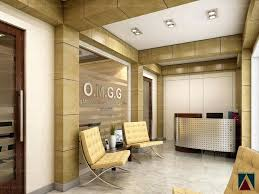Office Area Design Best Law Ideas On Reception Executive Decor And