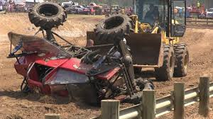 Mud Truck Wrecks Compilation 2017 - YouTube 4x4 Offroad Trucks Mud Obstacle Klaperjaht 2017 Youtube Wow Thats Deep Mud Bounty Hole At Mardi Gras 2014 Mega Gone Wild At Devils Garden Clubextended Race Extreme Lifted Compilation Big Ford Truck With Flotation Tires 4x4 Truckss Videos Of Mudding Intruder 20 Mega Wildest Fest Ever 2018 Part 1 Trucks Gone Wild Truck Youtube Best Of Hog Waller Bog Mix Extended Going