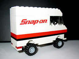 2011-05-15 Dave's Lego Snap-on Truck | Ginger's Creations & Collections Snapon Tools The British Franchise Association Amazoncom Freedom 9630 Classic Snap Truck Bed Cover Automotive Geelong 312 Photos 1 Review Repair Shop Big Decisions For Franchisees Coconut Creatives Mullocks Auctions Scarce Snapon Promotional Mt 55 Monster Trucks Wiki Fandom Powered By Wikia On Mobile Workstation Get Quote Auto Parts Supplies 5143 Via Madrid Local Snap On Tools Truck In Australia Accepting Bitcoins Here We Oerm Show 2017 Metro Van Collectors Weekly As A Mechanic Ive Learned Album Imgur Travis Stringer Home Facebook