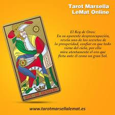 Descubre Si Debes Confiar En La Técnica Del Tarot La