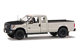 Www.scalemodels.de | FORD F250 Pickup With Super Cab & 8ft Bed ... Westin Hd Overhead Truck Rack Ford F250 F350 F450 Super Duty 2018 For 4x4 Bed Decals F 150 250 Chevy 72019 Dzee Heavyweight Mat Long Dz87012 Duty Pickup Bed Side Repairs Start Of Repair Youtube Bedslide Pickup Extension F2f350 Superduty Gemplers Is The 2017 Motor Trend Year Diesel Crew Cab Test Review Car Alinum Beds Alumbody 2016 F234f550 Undliner Liner For Tailgates Used Takeoff Sacramento Replace 1999 F150 2003 Truck Item Ds9619 Sold Januar