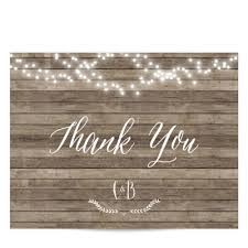 Thank You Cards Archives Pixie Rustic