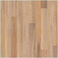 Home Depot Hardwood Flooring Wood Floor Samples Best Products Guild Techs Light Sample Oak