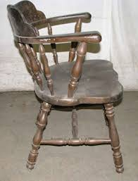 Captain Chairs For Dining Room Table by Top Dining Room Captain Chairs With 14 Design Pictures Home Devotee