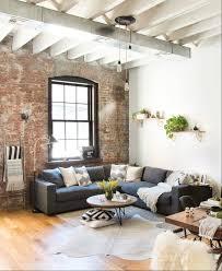 100 Home Interior Designs Ideas 25 Decorating Ideas For A Cozy Decor