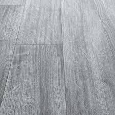 Linoleum Bathroom Flooring Paint Your Floor White