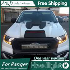 Pickup Truck 4X4 Ranger LED Headlights For Ford Ranger 2015 2017 HID ... 62017 Chevy Silverado Trucks Factory Hid Headlights Led Lights For Cars Headlights Price Best Truck Resource 234562017fordf23f450truck Dodge Ram Xb Led Fog From Morimoto 02014 Ford Edge Drl Bixenon Projector The Burb 2007 2500 Suburban 8lug Hd Magazine Starr Usa Ck Pickup 881998 Starr Vs Light Your Youtube Sierra Spec Elite System 2002 2006 9007 Headlight Kit Install Writeup Diy Fire Apparatus Ems Seal Beam Brheadlightscom Vs Which Is Brighter Powerful Long Lasting