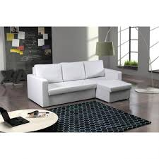 canap taille canap angle petit excellent canap sofa divan canap d angle