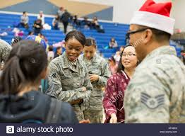 Senior Airman Denise Barnes, With The Air Force Reserve's 55th ... Anaheim Council District 1 Candidate Denise Barnes Part One Google Classroom Tift County High School San Quentin Inmate Charged With 1987 Murder Of 15yearold Dewan Can You Like Straight Outta Compton And Still Abhor Violence Dorothy Leavell Dorothyleavell Twitter Podcast Star The Joy Less Senior Airman The Air Force Rerves 55th Fenella Forster Tweets Replies By Roobyb Richards Promotes Her New Book Real Girl Next Door At Herencia Hispana 30 Aos Alteciendo Nuestras Races