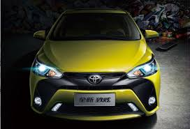si鑒e toyota si鑒e toyota 100 images si鑒e toyota 100 images 團體
