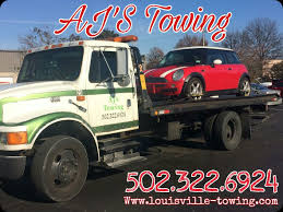 24 Hour Towing Service, Tow Truck Services - Aj's Towing Service ... Mid America Trucking Show Chrome Police Truck Show American Metal Louisville Truck Road Warriors Switching Ottawa Sales Blog Yard Night Shoots In Kentucky Usa Mats Bangshiftcom 2017 Gallery Inside The Midamerica Unlimited Offroad Jeeps Trucks Utvs More Off Photos Celebs Trucks Race Cars And From The Floor Belmor Announces 2nd Annual I Did My Dutynow Drive Heavy Duty Truckcraft Tradeshows Cporation Chambersburg Pa