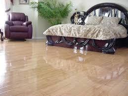 bamboo tile flooring on slate tile flooring peel and stick floor