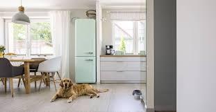 retro kühlschrank die 7 besten retro kühlschränke im test