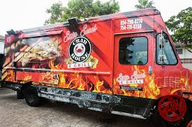 Black Owned Seafood Food Truck Wins Best In South Florida – The ... Ice Cream On Wheels Miami Food Trucks Roaming Hunger Vice Burgers Crystal City Truck Thursday 83117 Invasion Tickets Tropical Park New Times Monday Hollywood Fl Young Circle Arts Kona South The 10 Best Around Zagat Home Custom By Trailer In Night Image Of In A Editorial Stock Cold Stone Potato Corner Garcias Paella 3 Photography