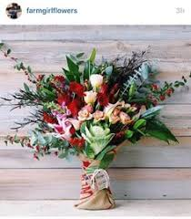 MakerCrushMonday Christina Stembel Founder Of Farmgirl Flowers