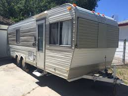 Restroom Trailers For Sale Craigslist | Creative Bathroom Decoration Used Inventory Commercial Sewer Trucks For Sale On Cmialucktradercom Craigslist Vacuum Truck Septic Midlife In Maine Willys Pickup Basic Autostrach Dump In Dallas Tx New Car Models 2019 20 Flowmark Pump Portable Restroom A Gently Used Spacex Rocket Is For Sale Septic Pumping Elegant Central Sales 2500 Gallon Cranesville Block Ready Mixed Concrete Supplier