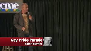100 Robert Hawkins Gay Pride Parades Video Dailymotion