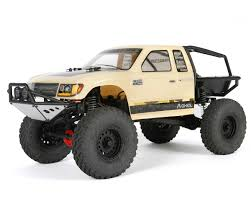 100 Remote Control Gas Trucks RC Rock Crawlers Comp Crawlers Scale Trail Kits RTR