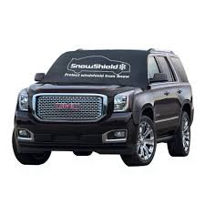 Cheap Make Car Magnets, Find Make Car Magnets Deals On Line At ... Custom Car Magnet Full Color Sign Set Of 2 18x12 White 30mil Vehicle Magnets Signsvilleca Oakville Burlington Milton Truck Shaped Advertising Shubee Graphics Your Partner In Dallasfort Worth Signs Calgary Door Van Magnetic Heavy Duty Safetyawardsourcecom All Junk Away Uses Esignscom For Their Truck Magnets I Saw The 12x24 Signcraft Huntsville Parry Sound North Bay Gallery Drive Your Brand Fast Shipping Printed Overnight