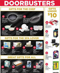 Sears Outlet Black Friday Ads, Sales, Doorbusters, And Deals ... Atlanta Braves 1980s Hat Shop Billig 15 Off Home Depot Promo Code September 2019 Verified 75 Off Lids Coupons Promo Codes Deals 2018 Groupon Ihop Kids Eat Free Its Back Mighty Fix June Review First Month 3 Coupon Hello Volcom Store Maui Volcom Linoeuro Print Tshirt Blue Gap Coupons Up To 40 W For January 20 Sales Some Of You Have Asked About Where I Get My Silicone Coffee Lids Codes Lidscom Colorful Pineapple Coffee Cups With 8ct 25 Popular Demand Discount
