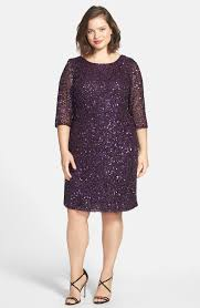 Purple Plus Size Dress - Csmevents.com Dress Barn Drses 28 Images Misses Jones Studio A Dress Barn Plus Size Evening Drses Several New Colors For Summer Entertaing With Dressbarn The Hostess Haven Misses Floral Highlow Dressbarn Teen Girls Spring Showers Natalie In The City A Chicago Fashion Stylish Every Occasion The Limited Short Morofthebride Nordstrom Cocktail 2016 Dressbarn Three Sizes Petite And Js Everyday Womens 1428 On Twitter Of Day Pleated Belted