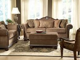 Living Room Furniture Walmart by Outstanding Cheap Living Room Furniture Set For Home U2013 Ashley