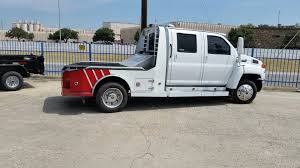 Western Hauler 4500 Duramax Ford F550 Eclipse Western Hauler 4x4 Extremely Rare 2018 Freightliner M2 112 For Sale In Belton Mo Western Hauler Home Facebook Used Craigslist Best Truck Resource Beds This Interior Is Amazing 3 Dream Transwest Trailer Rv Of Frederick Ford Crewcab Customer Call 800 2146905 Index Imagestrucksstling01959hauler Photo Gallery Utility Bodywerks Horse Haulers Sales