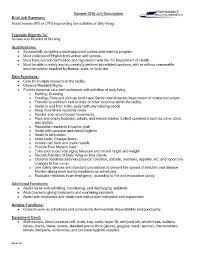 Nursing Resume Examples 2015 Lvn Sample Free Licensed Practical Nurse Example