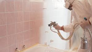 was tun bei asbest im bad badtechnik bietet alternative
