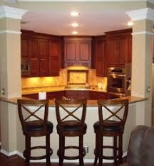 Benedettini Cabinets Rosenberg Texas by The Kitchen U0026 Bath Showroom Llc Richmond Tx 77406 Yp Com