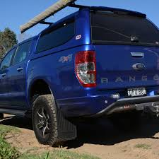Moulded Mud Flaps | Small - Bushranger 4x4 Gear Airhawk Truck Accsories Inc Amazoncom Removeable Mud Flap Fits All Pickups With 2x2 Rock Tamers 00108 Hub System For 2 Receiver Roection Hitch Mounted Flaps Universal Protection Flaps For 05 15 Tacoma Guards Splash Front Rear Oem Installed Ram Rebel Forum Husky Or Weather Tech Page Dee Zee Dz1800 Britetread Automotive An Old Pickup Truck In Iowa Mudflaps Stock Photo Hdware Gatorback Chevy Gold Bowtie