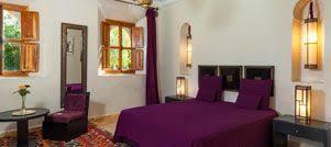 chambres d hotes marrakech maison d hôtes à marrakech avec piscine maidan el arsa