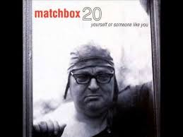 Youtube Smashing Pumpkins Full Album by Matchbox Twenty Yourself Or Someone Like You Full Album
