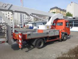 Bison TKA 26 KS - Truck Mounted Aerial Platforms, Year Of ... Ts 5000 Topping Spreader Youtube Berlin Germany 29th Dec 2017 Lift Trucks Stand In Front Of The Mateco Truck Equipment Home Facebook General View Hunger Games Set Stock Photos Bison Tka 28 Ks Mounted Aerial Platforms Year 1709_lowbros_swk_manuelwagner2000px10 Stadtwandkunst Stadtwand Wumag Wt530 2005 Mascus Ireland Trucks For Sale At Nexttruck Buy And Sell New Used Semi 2016 Winnebago Minnie Winnie 27q Motorhome For Everett Wwwtravisbarlowcom Insurance Towing Auto Transporters 26