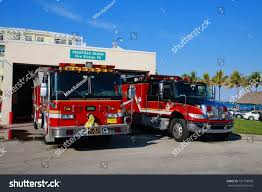 Deerfield Beach Floridausa February 5 2017 Stock Photo 731778958 ... Station 4 Klein Volunteer Fire Department Truck Gallery Eone Firerescuetrucks Mega Sylvania Township Buys 3 Firescue Trucks Graduates R001s Fdny Collapse Rescue 1 New York City Flickr Raise It Up With Cranes Firefighting 16304 2001 Pierce Fl70 Light And Air Emergency Unit County Fire Rescue Truck For Airport Safety Equipment Stock Walkin Rescue Trucks Three Emergency Lights Active Fighting Edmton Ab Fd Technical Svi Trucks