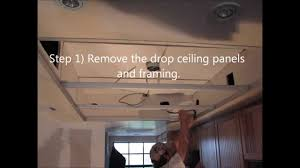 tag for kitchen box lighting ideas light box turned tray ceiling