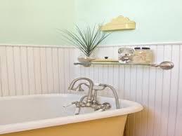 Coastal Bathroom Wall Decor by Bathroom 88 Beach Theme Bathroom Wall Ideas Beach Themed