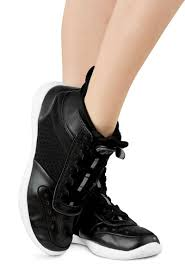 Pastry Pastry Ultimate Hip-Hop Shoe - Dancewear Solutions ... Discount Dance Ware Columbus In Usa Dealsplus Is Offering A New Direction For Amazon Sellers Dancewear Corner Coupon 2018 Staples Coupons Canada Bookbyte Code Tudorza Inhaler Gtm 20 Extreme Couponing Columbus Ohio Solutions The Body Shop Groupon Exterior Coupon Dancewear Solutions Dancewear Solutions Model From Ivy Sky Maya Bra Top Wcco Ding Out Deals Store Brand Pastry Ultimate Hiphop Shoe
