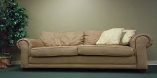All Brands Furniture on How Long Your Couch Should Last All