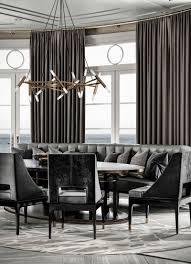 100 Interior Designers Homes 100 Top Designer Ferris Rafauli One Hundred Edition