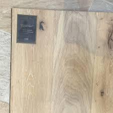 Shaw Versalock Laminate Wood Flooring by Laminate Flooring Samples The Perfect Home Design