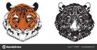 Dessin Au Zoo Superbe Plan Coloriage Animaux Zoo Imprimer Printable