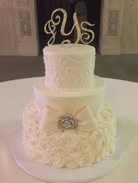 Wedding Cake Bakeries In Louisville, KY - The Knot Eat Bowl And Play In Louisville Kentucky Main Event Southern Classics Welcome To Linex Of The Bluegrass Real Serious Protection Truck Accsories Store In Ky Car Stuff Shipping Rates Services The Waterfront Challenge Park Slugger Artbigger Than Life 10 Things Do With Outoftown Guests To Places Go Outside